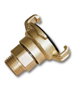 "GEKA TO 1""BSPM SWIVEL"
